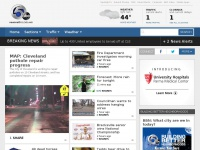 newsnet5.com | Local Breaking News, Weather, Sports | WEWS-TV NewsChannel5 | Cleveland, Akron, Canton, Ohio