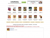 Indian DVD: Shopping, News & More