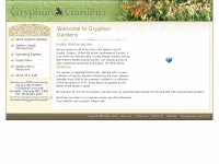 gryphongardens.ca