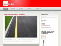 astratrading.ch