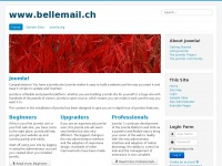 bellemail.ch