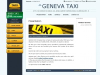 Cabs.ch