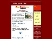 China-travel-guide.de