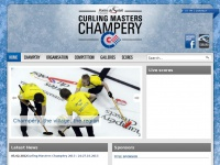 curling-masters.ch