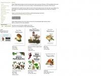 rogersmushrooms.com