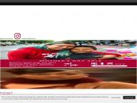rosefestival.org Thumbnail