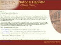 nationalregisterofhistoricplaces.com