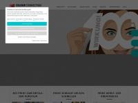 printweb.de Thumbnail