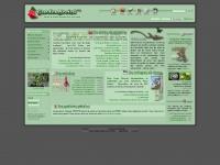 gardenbreizh.org