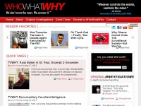 whowhatwhy.com