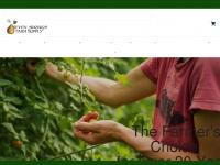 7springsfarm.com