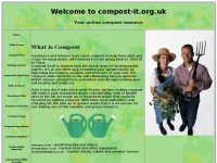 compost-it.org.uk