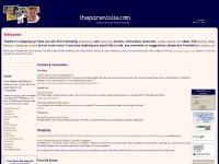 theparentsite.com