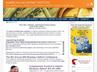 monetary.org
