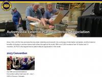alpca.org Thumbnail