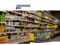 grocerycouponupdate.com