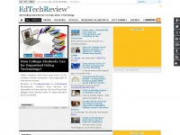edtechreview.in Thumbnail