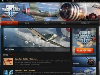 Worldofwarplanes.eu