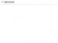 mypocket.net