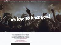 Eurodelta.ch