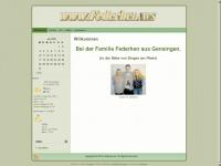 federhen.ws