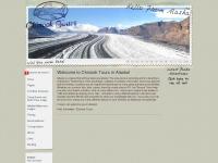 chinooktoursak.com