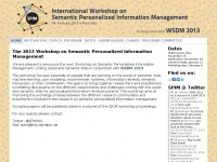 spim-workshop.org