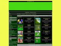 myfootballgames.org