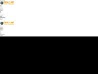 gpsfleetsoftware.com