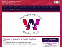 Wamcoalition.org