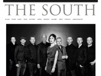 Thesouth.co.uk