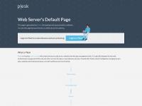 spiritualnow.com