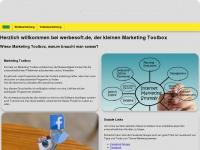rennrad4you.de