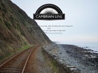 cambrianline.org Thumbnail