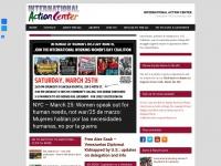 iacenter.org Thumbnail