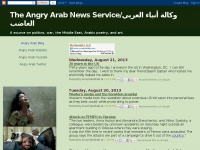 angryarab.blogspot.com