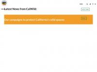 calwild.org