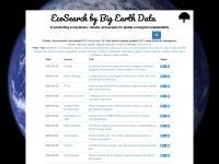 climateark.org