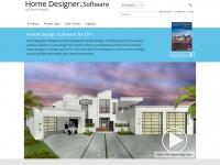 homedesignersoftware.com