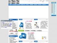 dcdesigncenterblog.com