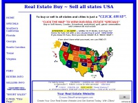 realestateinformation.us Thumbnail