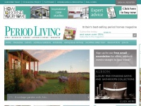 periodliving.co.uk