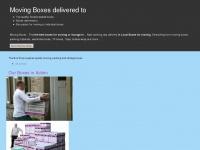 Theboxshop.co.uk