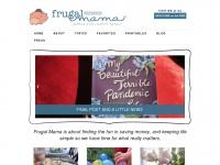 frugal-mama.com