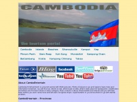 cambodia-entertainment.com