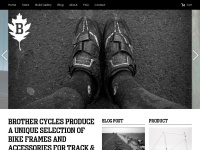 brothercycles.com