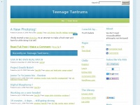 teen.wordpress.com