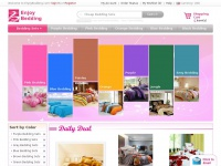 enjoybedding.com