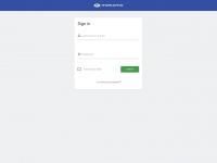 edunetwork.ch Thumbnail