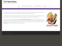Triganempire.co.uk